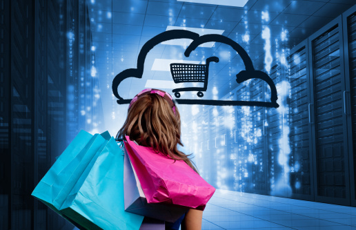 How Big Data Is Changing The Retail Industry - Image 1