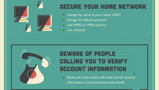 Securing Your Personal Data - Image 1