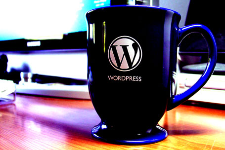 Wordpress Developer: In-house Vs. Outsource - Image 1