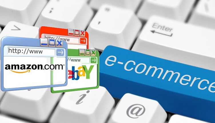 How to Choose the Right Ecommerce Platform For Your Needs - Image 1