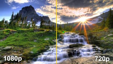 Video Resolutions: 720p vs 1080p vs 2K vs 4K vs 8K - Image 3