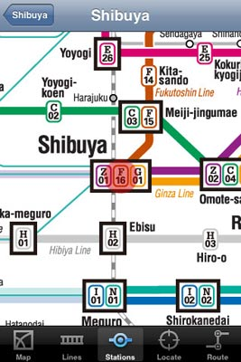 6 Unbeatable Apps for your Trip to Tokyo - Image 2