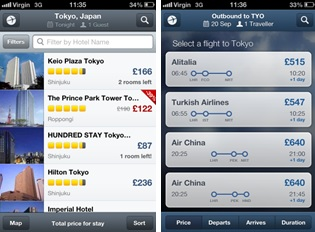 6 Unbeatable Apps for your Trip to Tokyo - Image 5