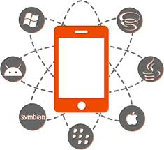 Essential Aspects of Enterprise Mobile Application Development - Image 1