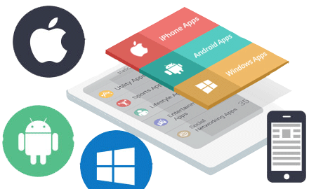 Mobile Application Development Company: Why to hire? - Image 1
