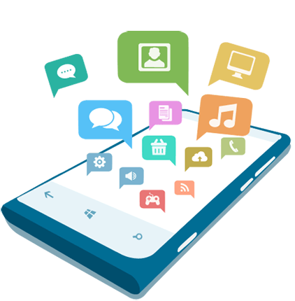 Mobile Application Development Company: Why to hire? - Image 2
