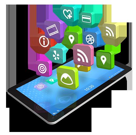Enterprise Mobility Services - A Solid Step toward Success - Image 1