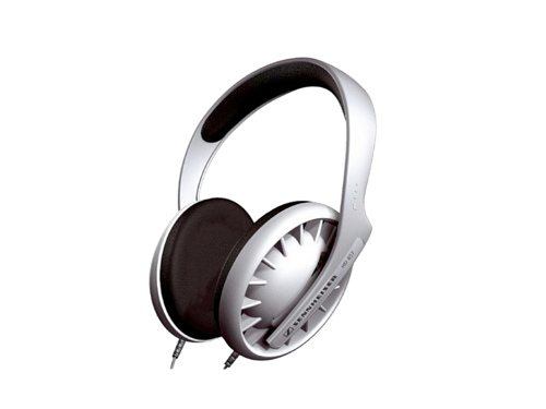 Noise Cancellation in Headsets What Exactly Is It? - Image 1