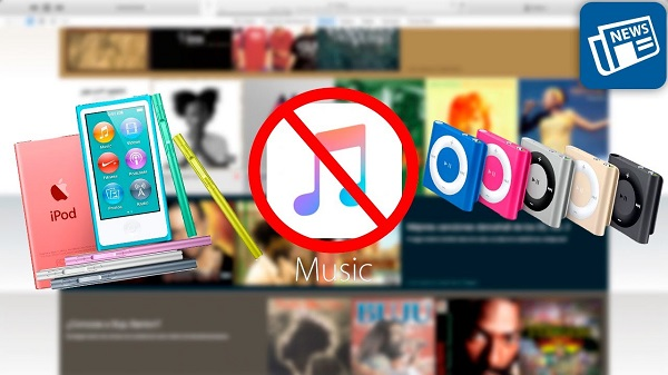 How Do You Put Apple Music on iPod Nano? By Katniss - Image 1