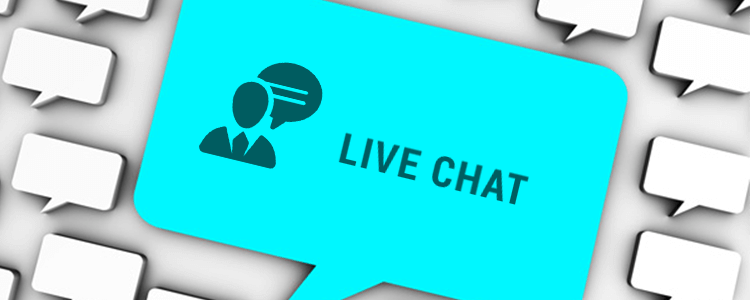Live chat software are a win-win! - Image 1