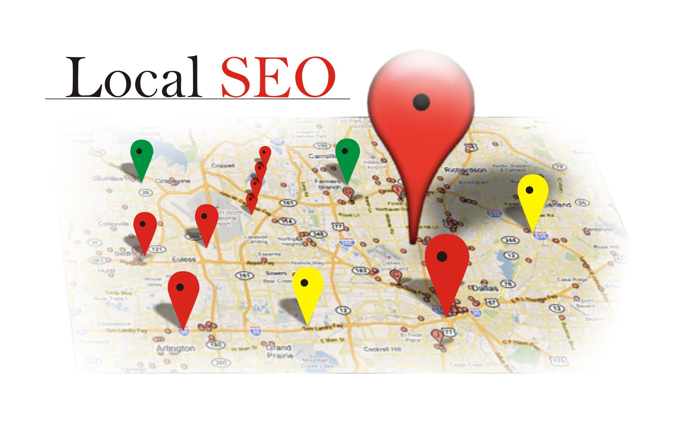 The Best Practices in Hiring Your Local SEO Company - Image 1