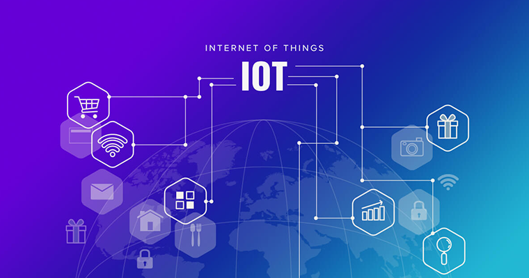 How Businesses can take the advantage of IoT? - Image 1