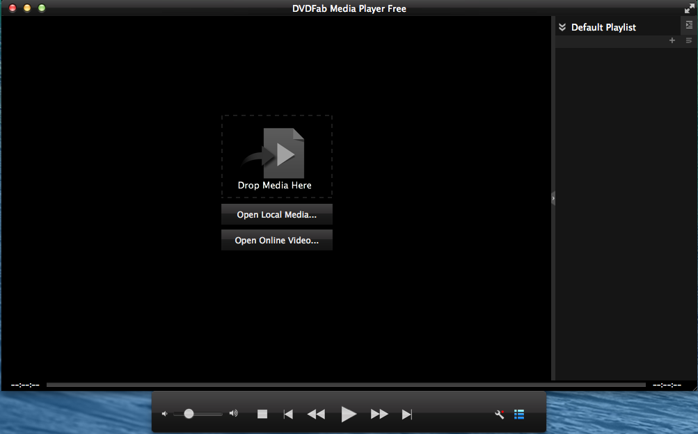 Review on The Most Powerful Mac Blu-ray Player Software - Image 3