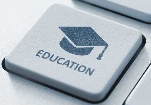 Top 8 Tips of Building Better Apps For Educational Industry - Image 1