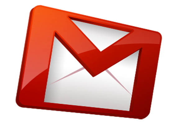 How to Organize Your Correspondence in Gmail - Image 1