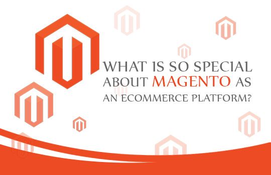 Why should I consider Magento for my eCommerce website? - Image 2