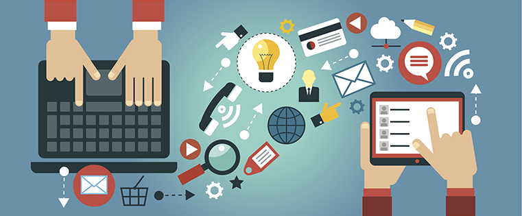 7 Essential Tools for App Marketers - Image 1