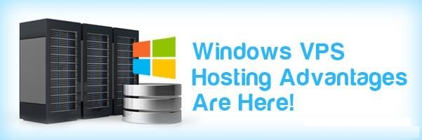 Why is a Windows VPS Hosting Provider Popular? - Image 1