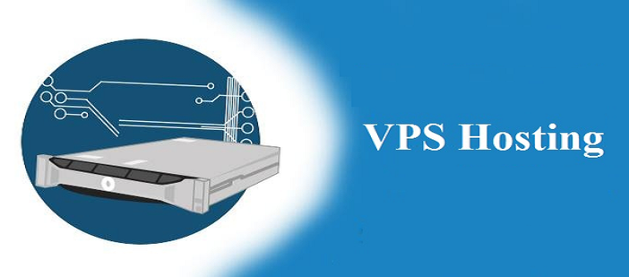 How Beneficial can the Cheap VPS Server Hosting be for Your Business - Image 1