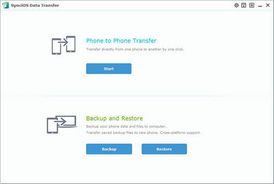 How to transfer data from Samsung Galaxy Note 5 to Galaxy Note 7? - Image 3