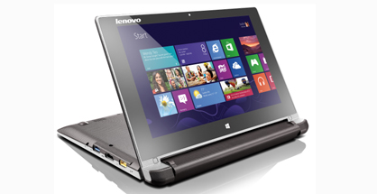 High-Performance Laptops for Multimedia and Gaming - Image 1