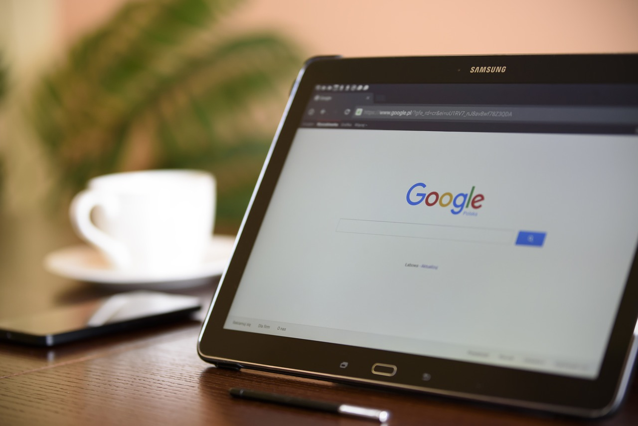 Eight Reasons to stay with Google Alerts - Image 1