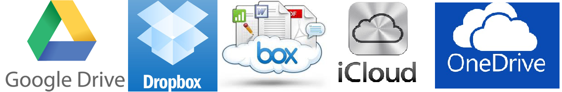 5 Powerful Tools for Classroom Document Sharing - Image 1
