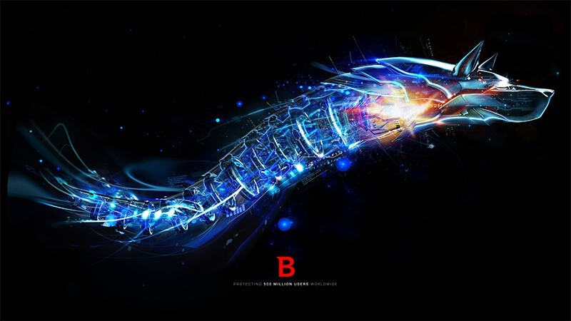 6 Top Features of Bitdefender That Can Make You Crazy - Image 1