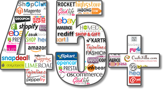 Top Tips to Choose the Best ecommerce Software - Image 1