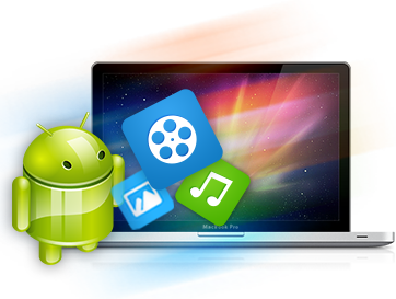 Android Recovery for Mac: Recover Lost Data from Android on Mac - Image 2