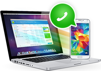 Android Recovery for Mac: Recover Lost Data from Android on Mac - Image 4
