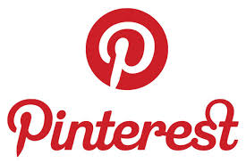 7 Ways to Integrate Pinterest On Your Business - Image 1