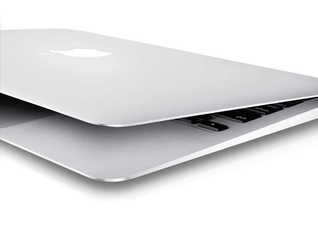 5 Janus-faced Facts about New MacBook Apple - Image 1