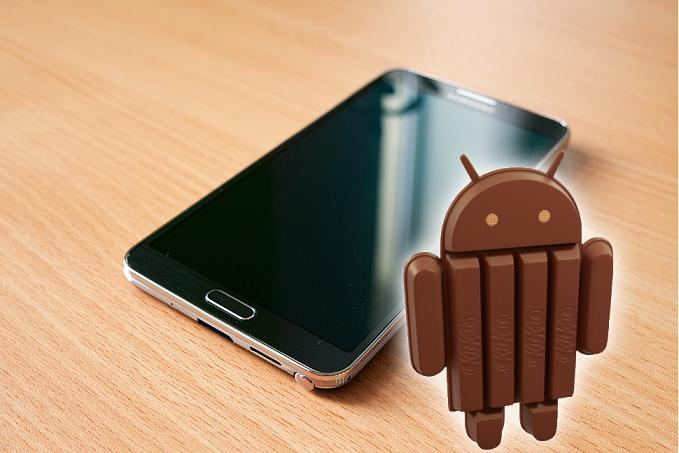 Exciting features of Android KitKat Operating System! - Image 2