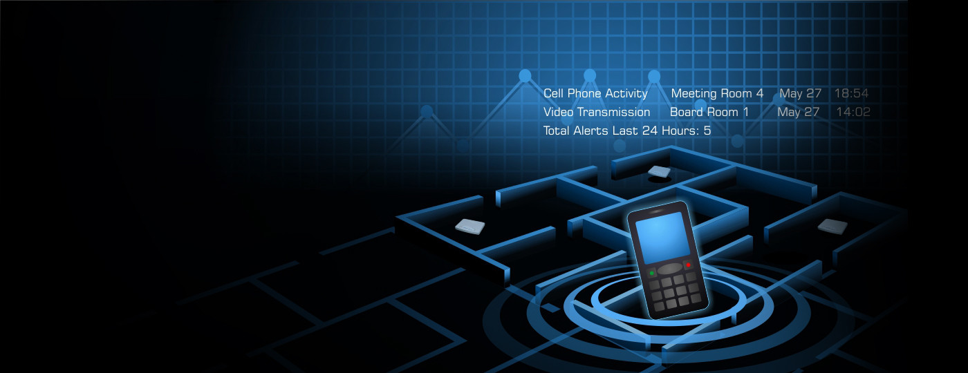 Cell Phone Detection Device: Securing Your IT Environment - Image 2