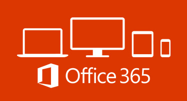 Office 365- Teams Tool and other new features to look forward in ...