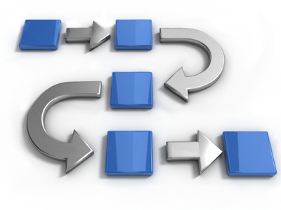 Arena's PLM help you keep up with real time changes - Image 1