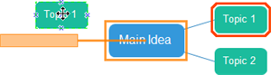 Create a Fantastic Mind Map Easily and Fastly - Image 7