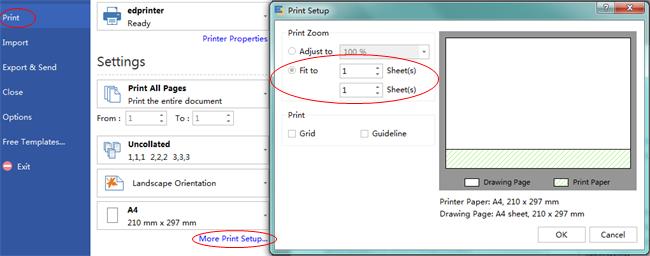 How to Create Gantt Chart - Image 12