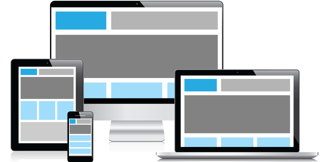 Importance of Responsive Web Design in Present Scenario - Image 1