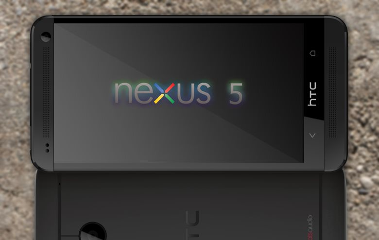 NEXUS 5 PHONE RELEASE DATE, RUMORS, SPECS, PRICE - Image 1