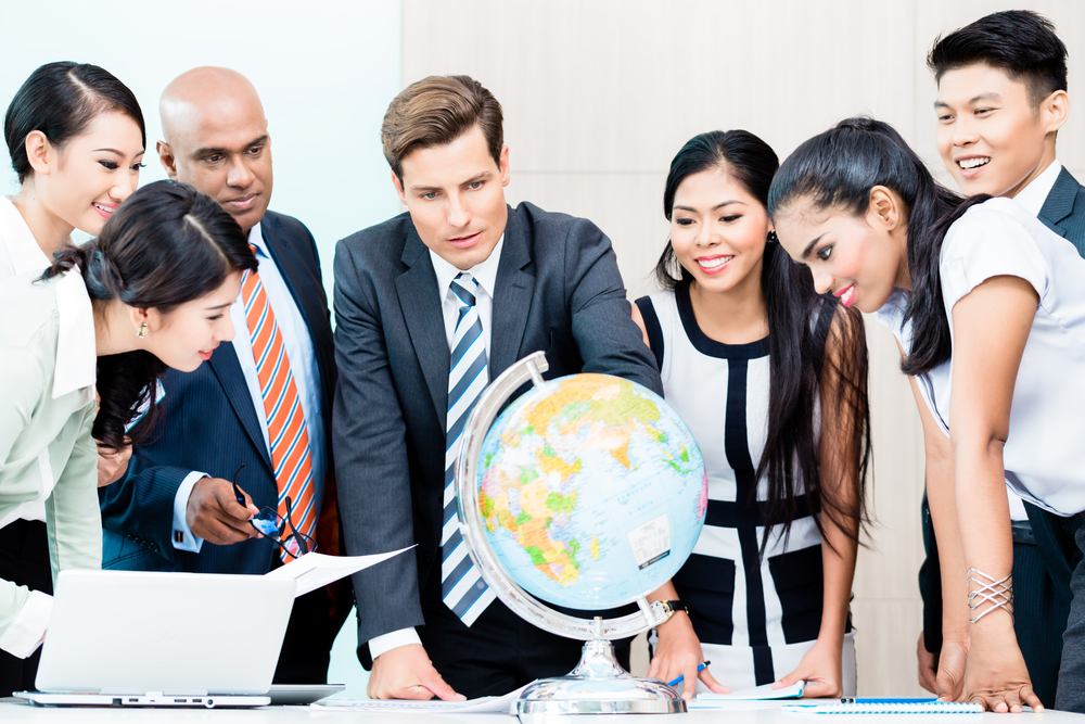 Why to Outsource IT Projects to Offshore Software Development Company in Tier 2 Cities? - Image 1