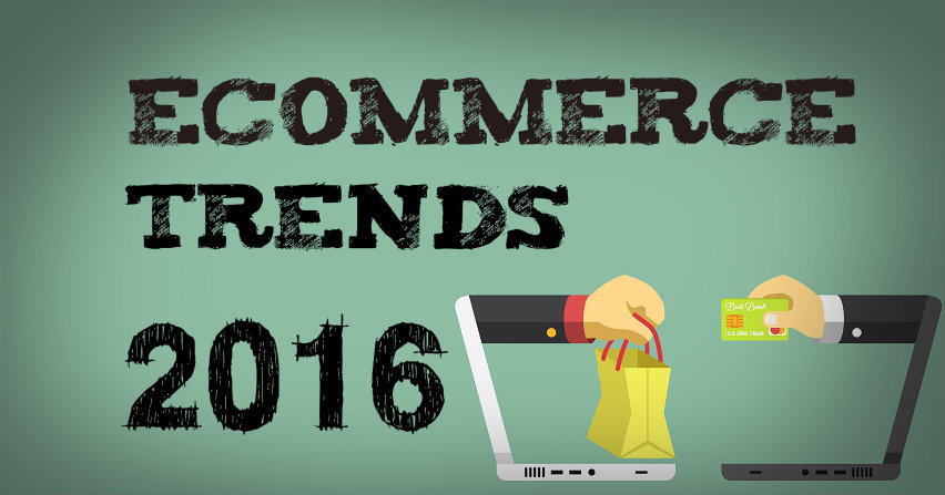 4 eCommerce Trends That Will Change the Game in 2016 and Beyond - Image 1