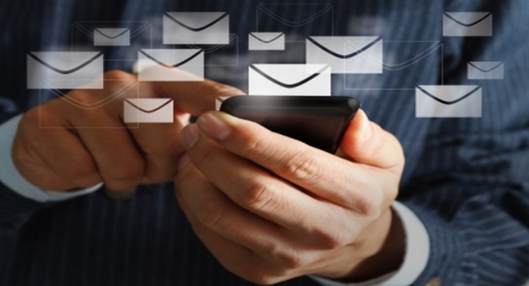 Email Marketing - Avoid Spam Complaints with These Tips - Image 1