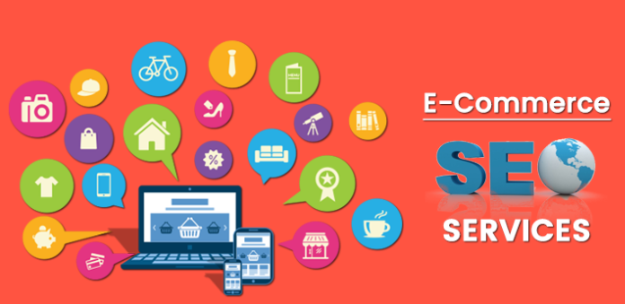 What Can You Do About Ecommerce SEO - Image 1