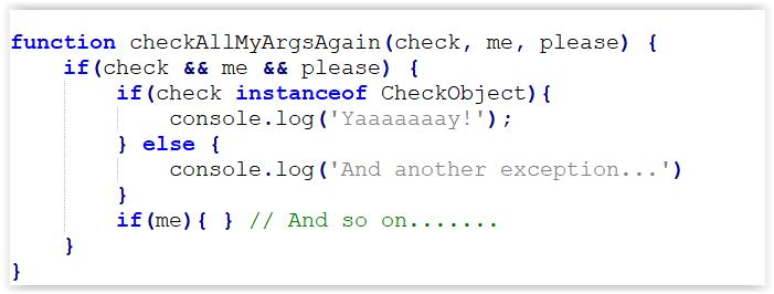 TypeScript: Is It Worth the Effort? - Image 2