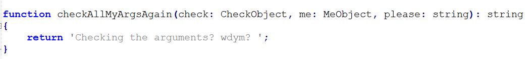 TypeScript: Is It Worth the Effort? - Image 3