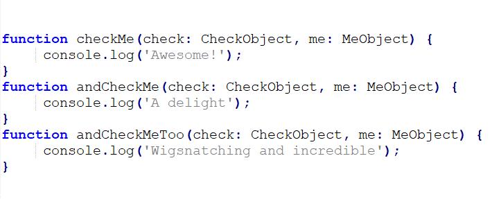 TypeScript: Is It Worth the Effort? - Image 5