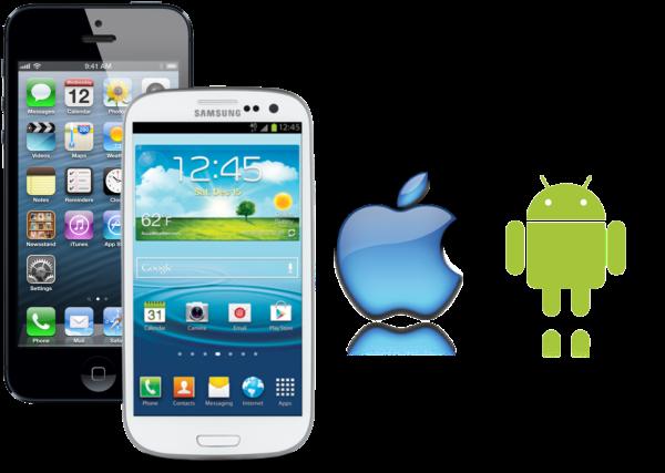 Hybrid Mobile App Development for Startups - Image 3
