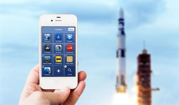 Hybrid Mobile App Development for Startups - Image 4